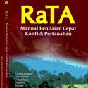 RaTa (Manual Penilaian Cepat Konflik Pertanahan)